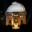8 January | Observation night in the Great Refractor