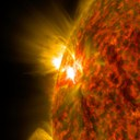 An overlooked piece of the solar dynamo puzzle