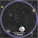 First observations: Fifth generation of the Sloan Digital Sky Survey