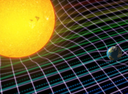 New study verifies prediction from Einstein's General Theory of Relativity